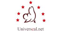 Emplois chez Universeal Production Canada