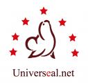 Universeal Production Canada