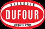 Vitrerie Dufour Lte