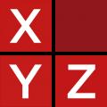 Emplois chez XYZ Technologies